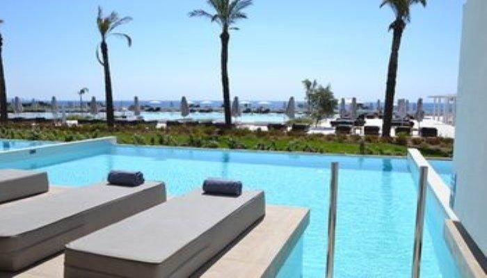 Gennadi Grand Resort, Gennadi, Rhodes Image 35