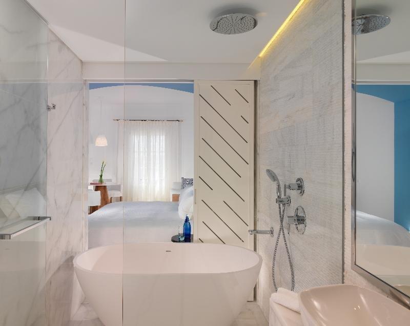 Mykonos Grand Hotel & Resort, Agios Ioannis, Mykonos Image 14