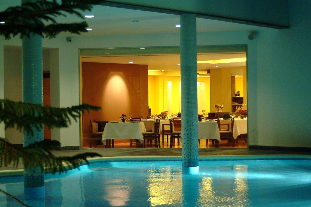 Hotel Do Colégio, Ponta Delgada, Sao Miguel, Azores Image 2