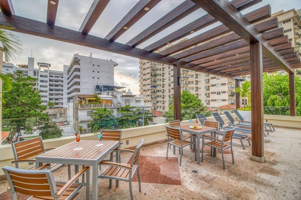 Hotel Casa Nicole, Puerto Vallarta Image 8