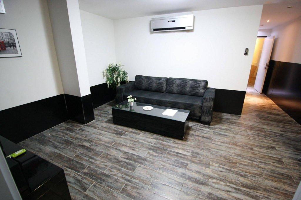 Rich Luxury Suites Eilat Image 8