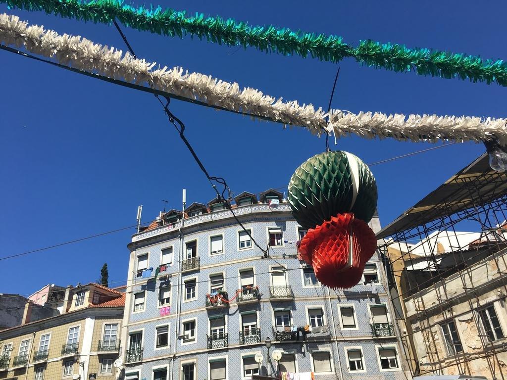 Altis Belem Hotel & Spa, Belem, Lisbon Image 37