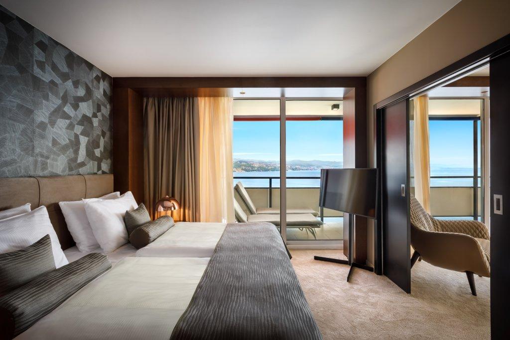 Remisens Premium Hotel Ambasador, Opatija Image 17