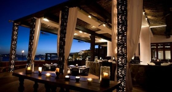 Cabo Azul Resort By Diamond Resorts, San Jose Del Cabo Image 40