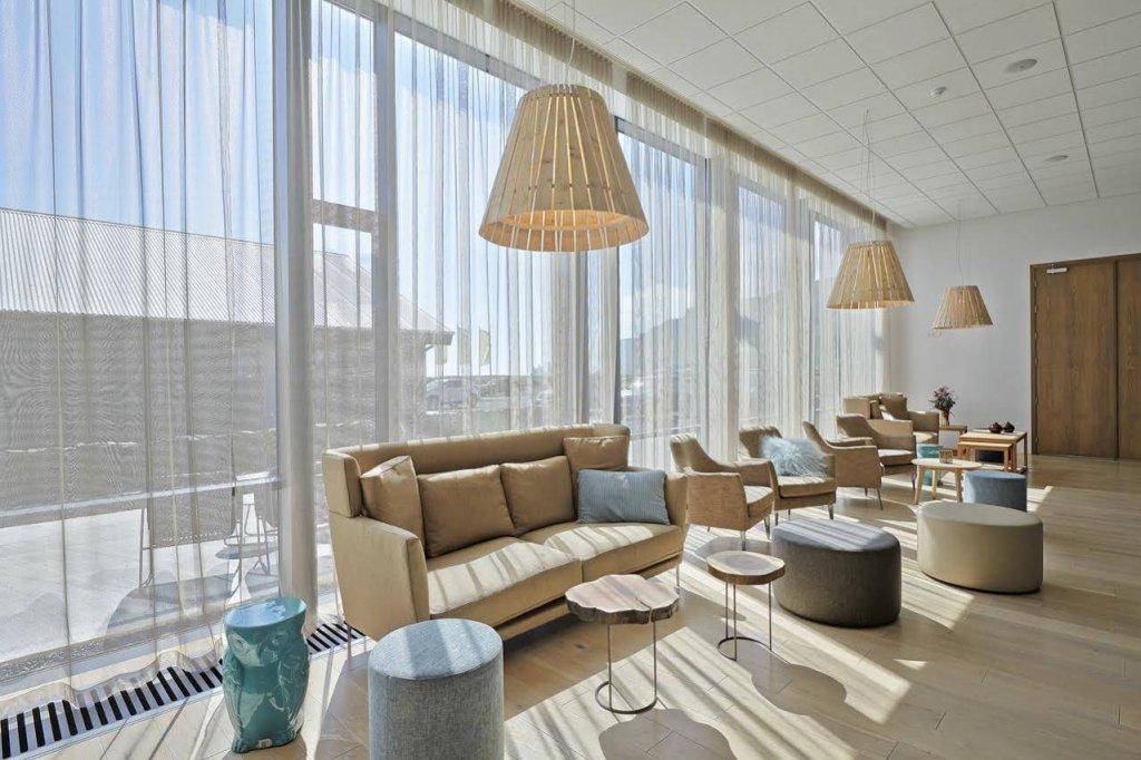 Hotel Vik I Myrdal Image 15