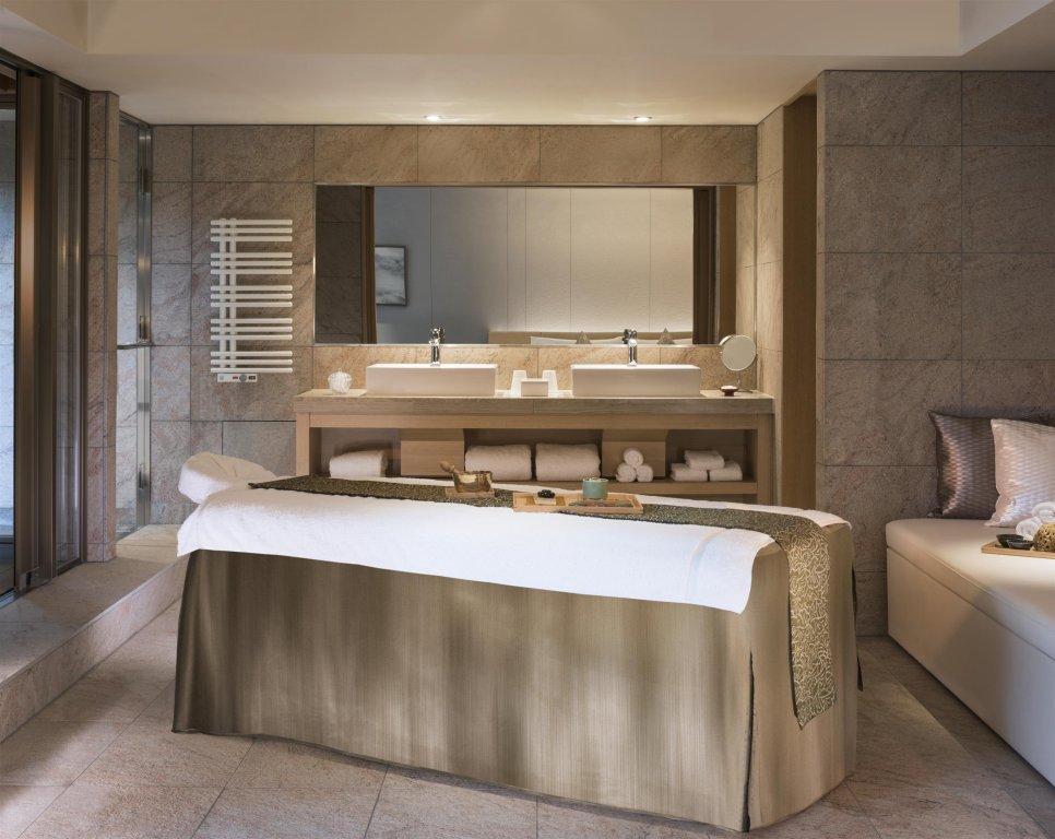 Suiran, A Luxury Collection Hotel, Kyoto Image 18