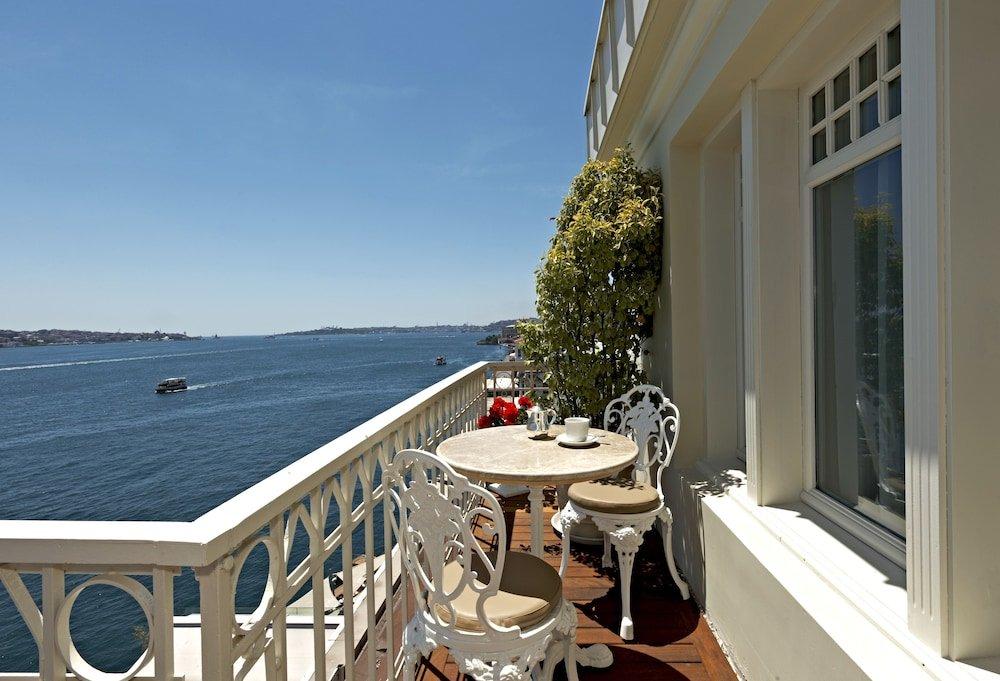 The Stay Bosphorus, Istanbul Image 2