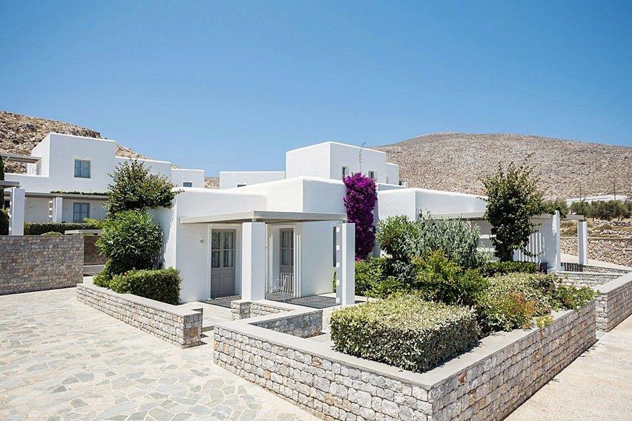 Anemi Hotel, Chora, Folegandros Image 27