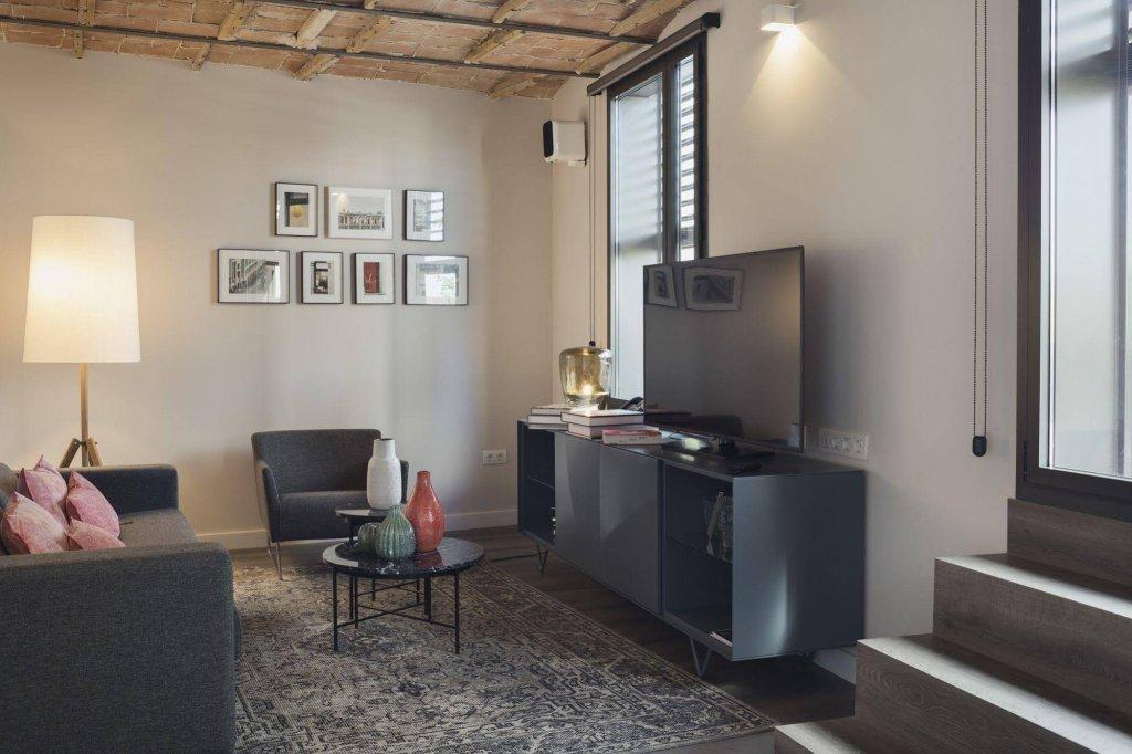 Casagrand Luxury Suites, Barcelona Image 8