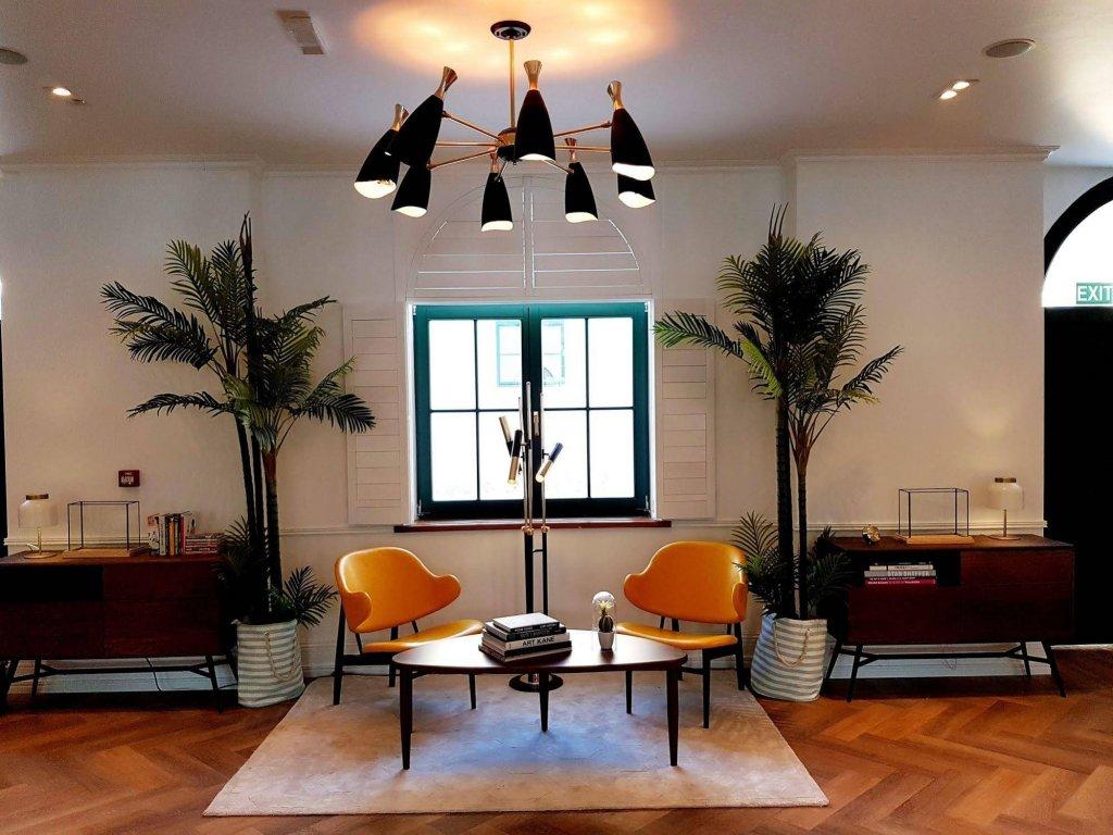 Hotel Brown Beach House & Spa, Trogir Image 10