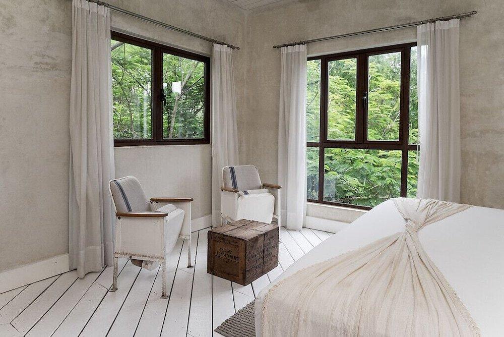 Hotel La Semilla Image 31