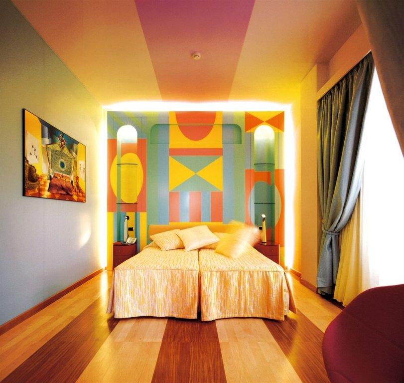 Byblos Art Hotel Villa Amista Image 0