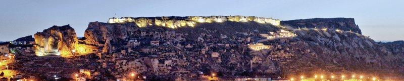 Kayakapi Premium Caves, Cappadocia Image 28