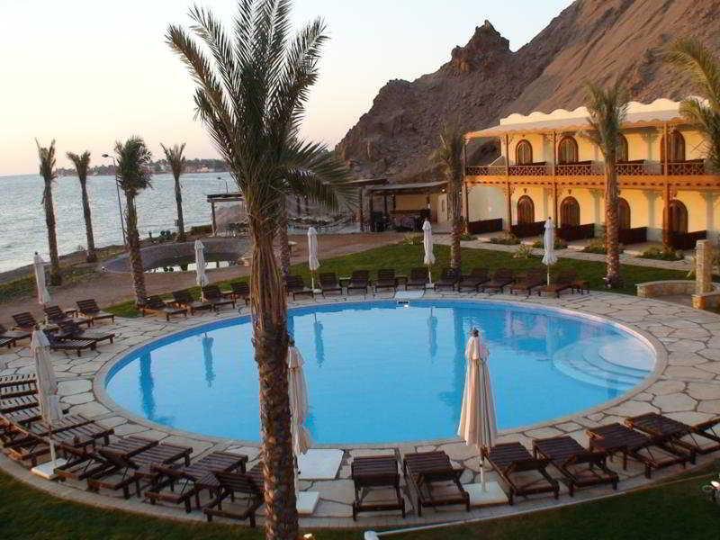 Dahab Paradise Image 5