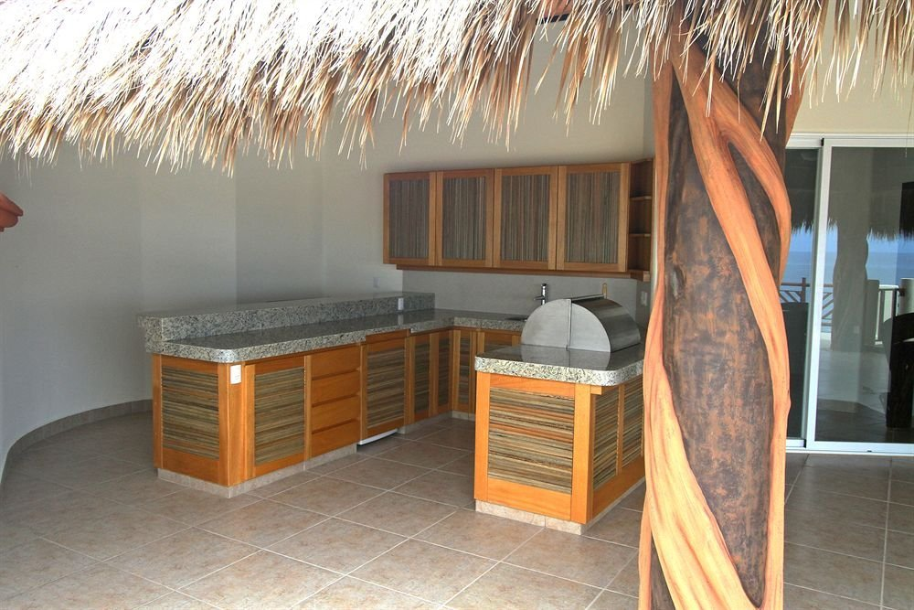 Vivo Resorts, Puerto Escondido Image 97
