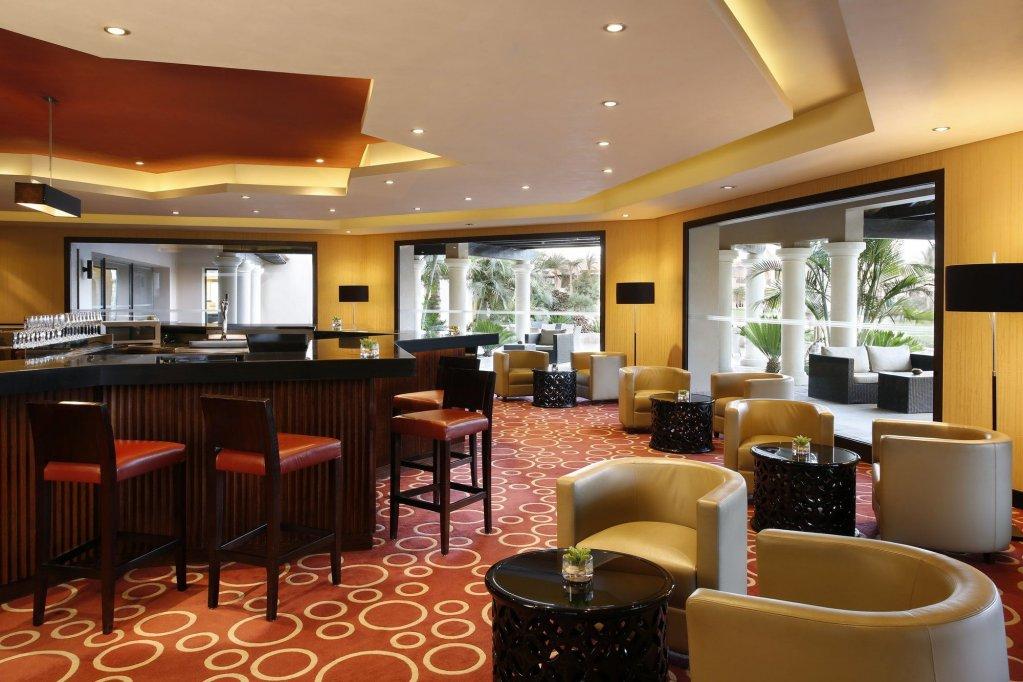 The Westin Cairo Golf Resort & Spa, Katameya Dunes, Cairo Image 19