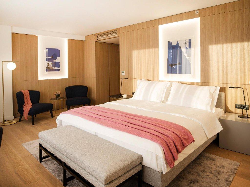 Hotel Excelsior, Dubrovnik Image 25