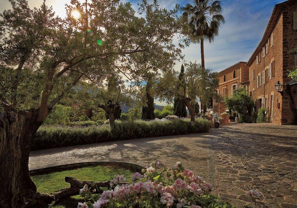 Belmond La Residencia, Deia, Mallorca Image 47