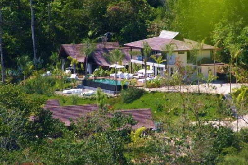 Oxygen Jungle Villas, Uvita Image 12