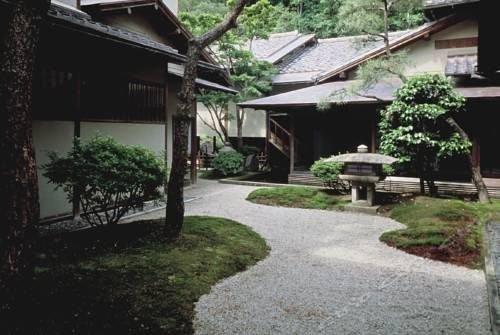 Nishimuraya Honkan, Hyogo-kinosaki Image 29