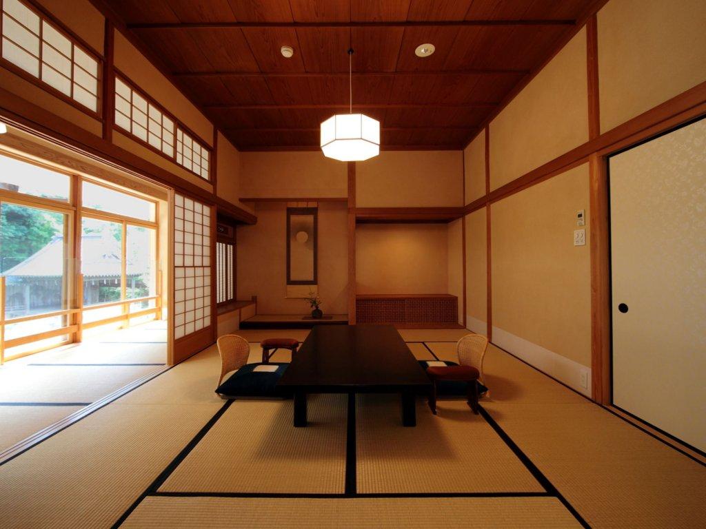 Asaba, Shizuoka Image 5