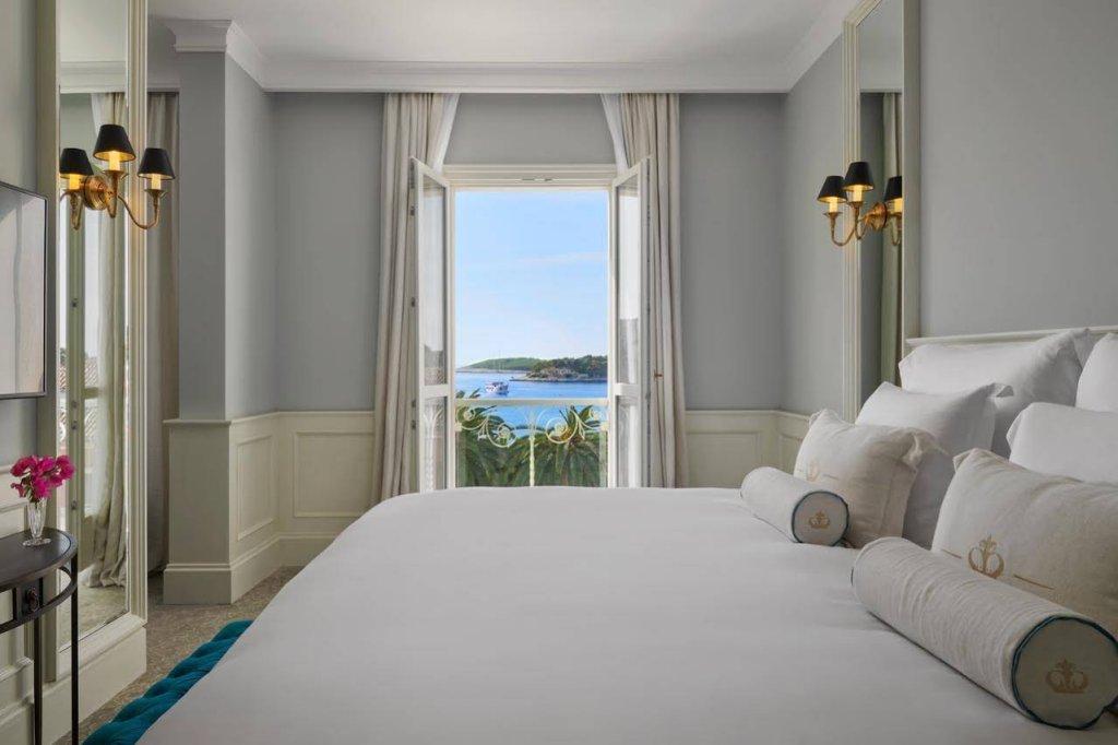 Palace Elisabeth, Hvar Heritage Hotel Image 25