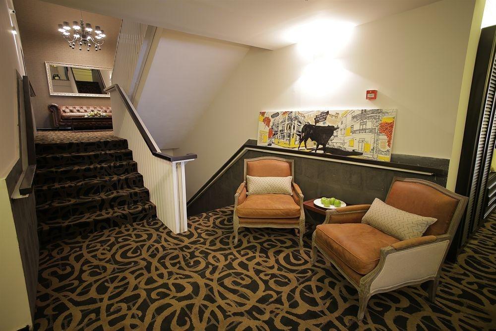 Stay Kook Suites, Jerusalem Image 17