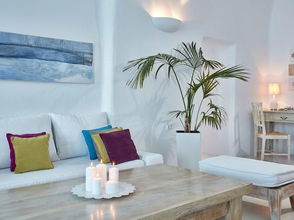 Astra Suites, Santorini Image 7