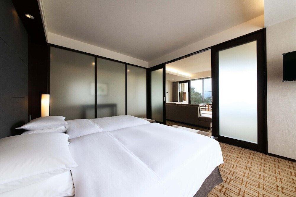 Hyatt Regency Hakone Resort And Spa, Kanagawa Image 40
