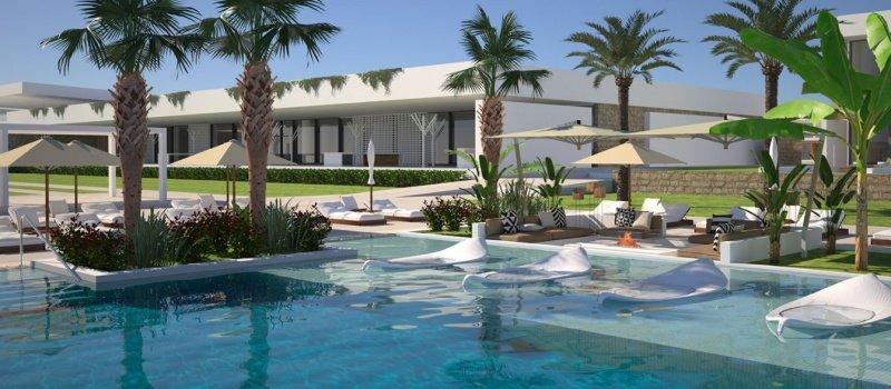 Gennadi Grand Resort, Gennadi, Rhodes Image 34