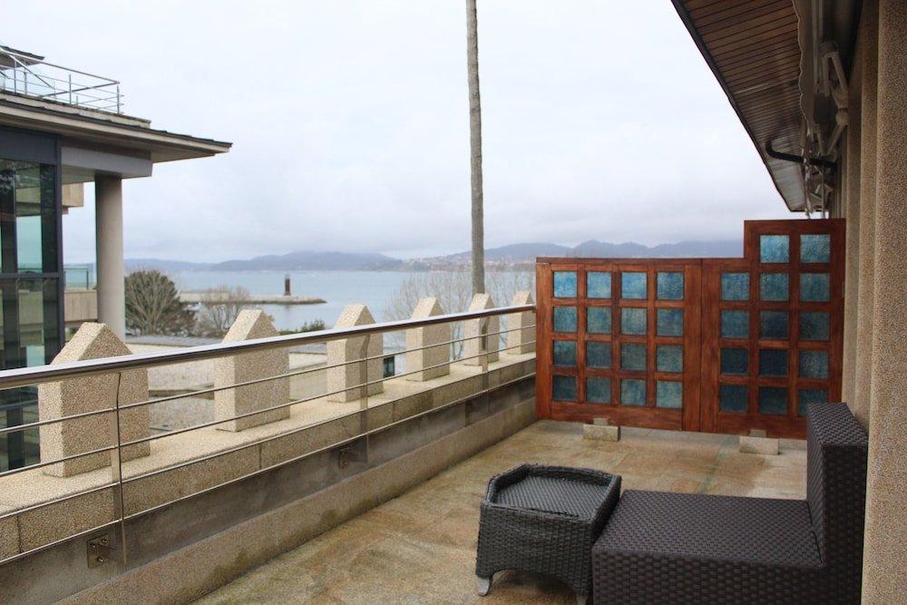 Pazo Los Escudos Hotel And Spa Resort, Vigo Image 3