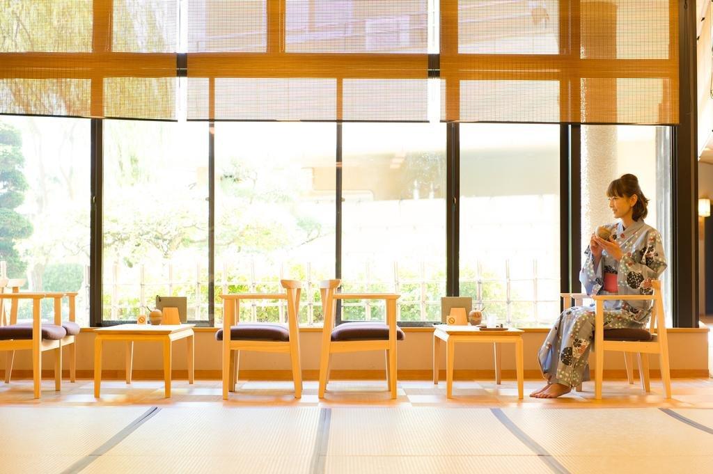 Kifu No Sato, Okayama Image 19