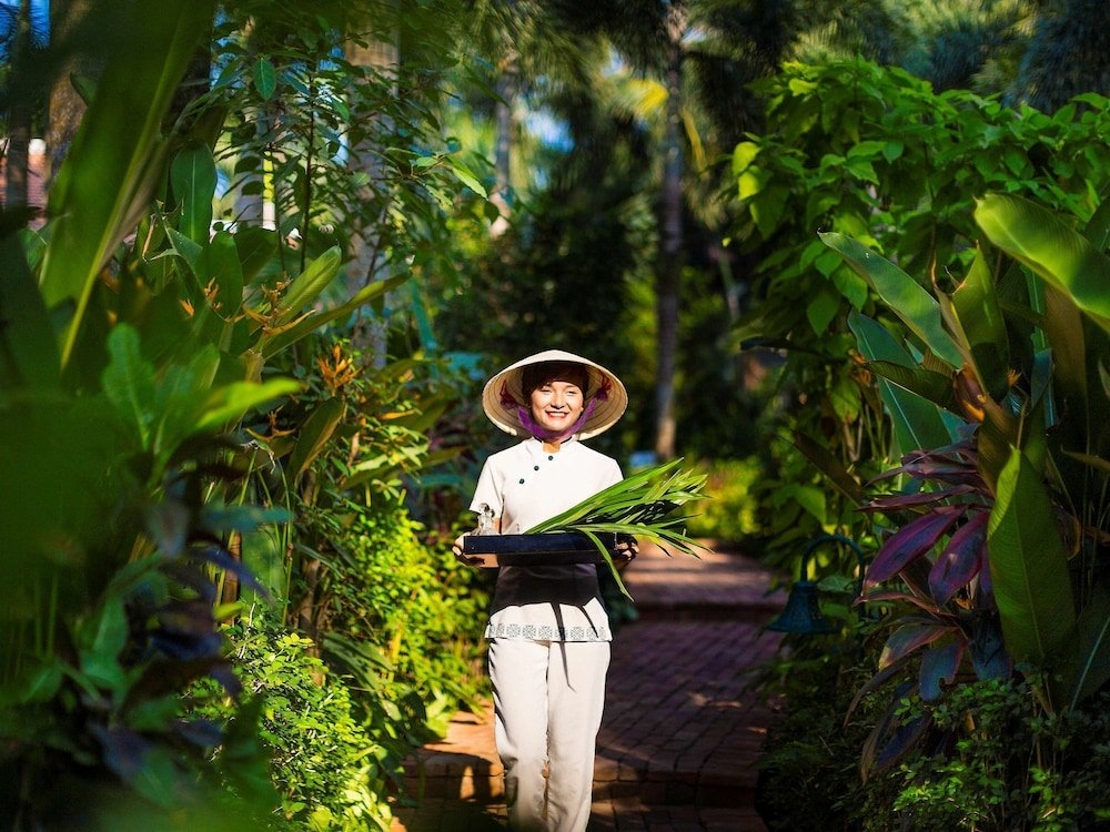 La Veranda Resort Phu Quoc - Mgallery Image 8