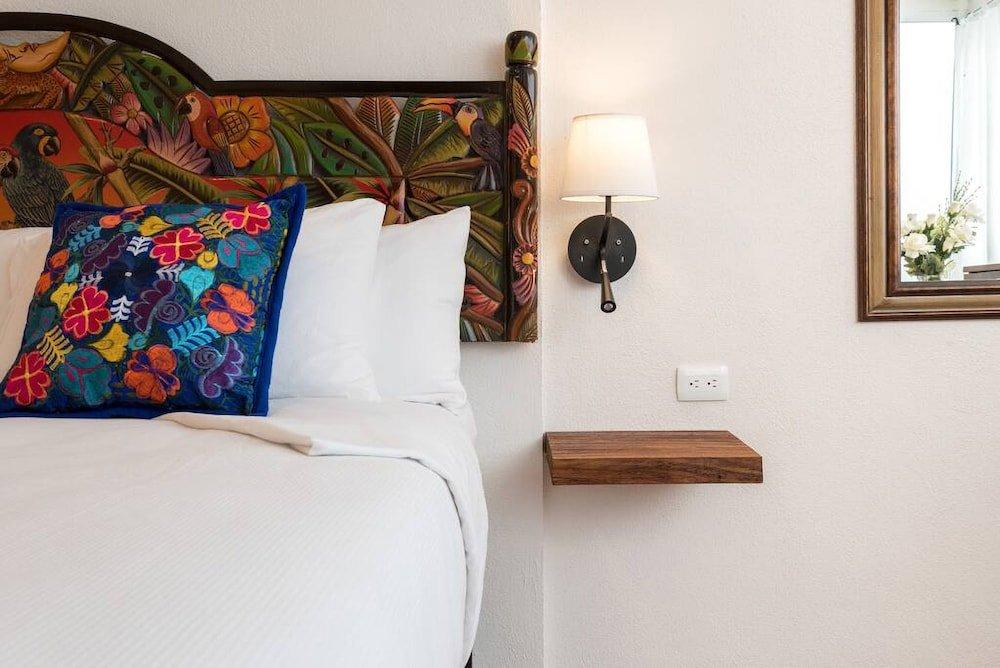 Zonaz Boutique Hotel, Puerto Vallarta Image 24