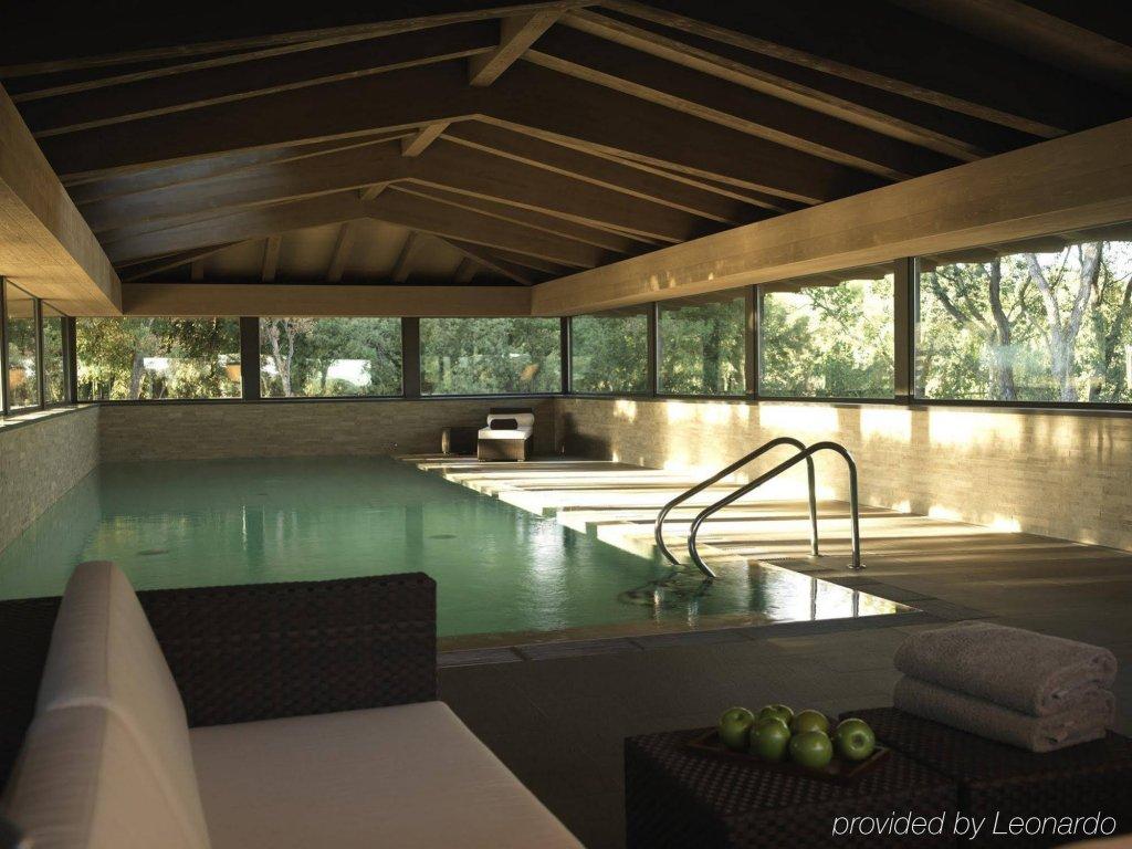 Mas De Torrent Hotel & Spa, Girona Image 8