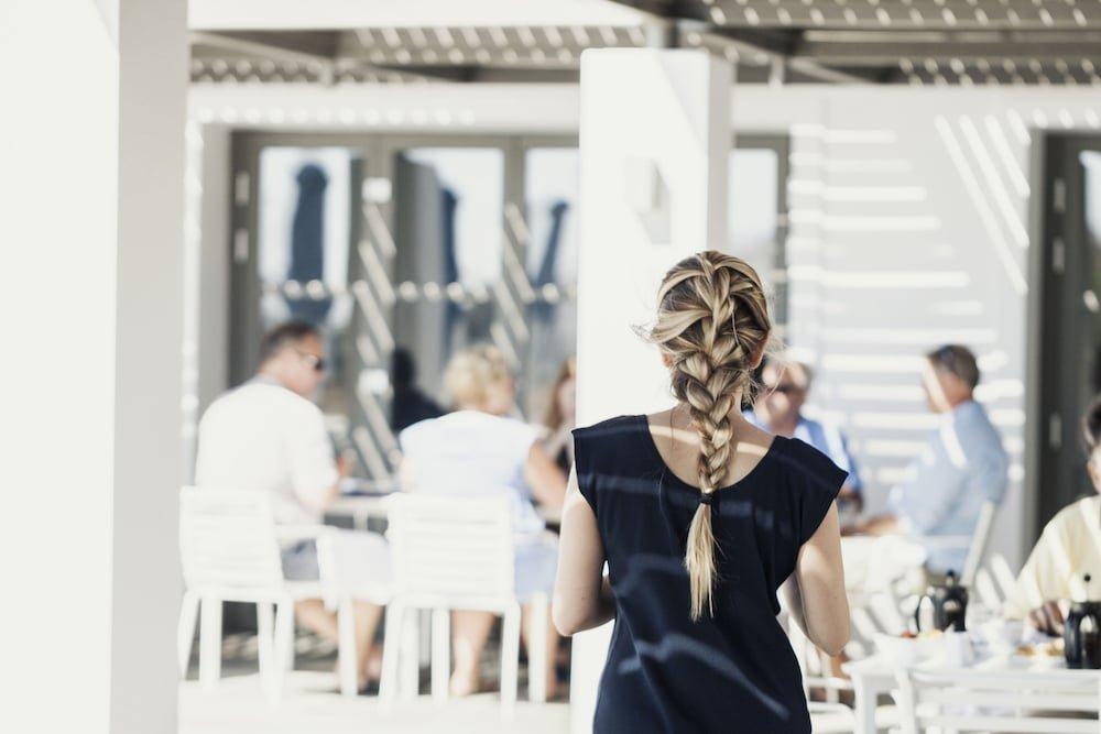Anemi Hotel, Chora, Folegandros Image 46