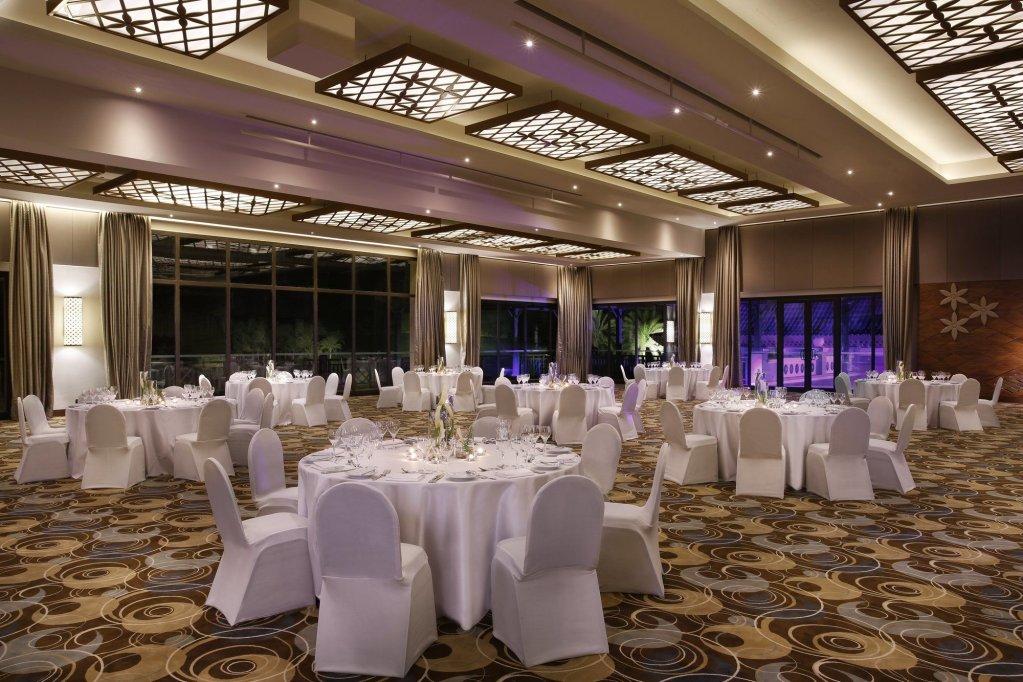 The Westin Cairo Golf Resort & Spa, Katameya Dunes, Cairo Image 25
