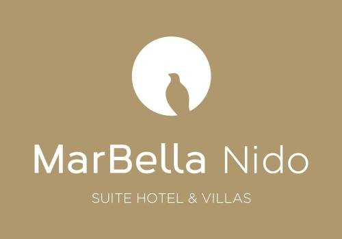Marbella Nido Suite Hotel & Villa, Acharavi, Corfu Image 22