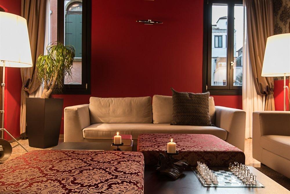Hotel Corte Di Gabriela, Venice Image 0