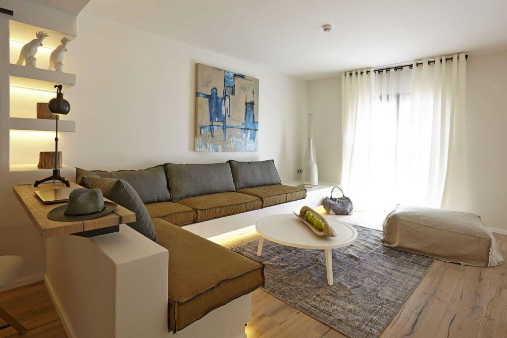 Hotel Mas Lazuli, Figueres Image 8