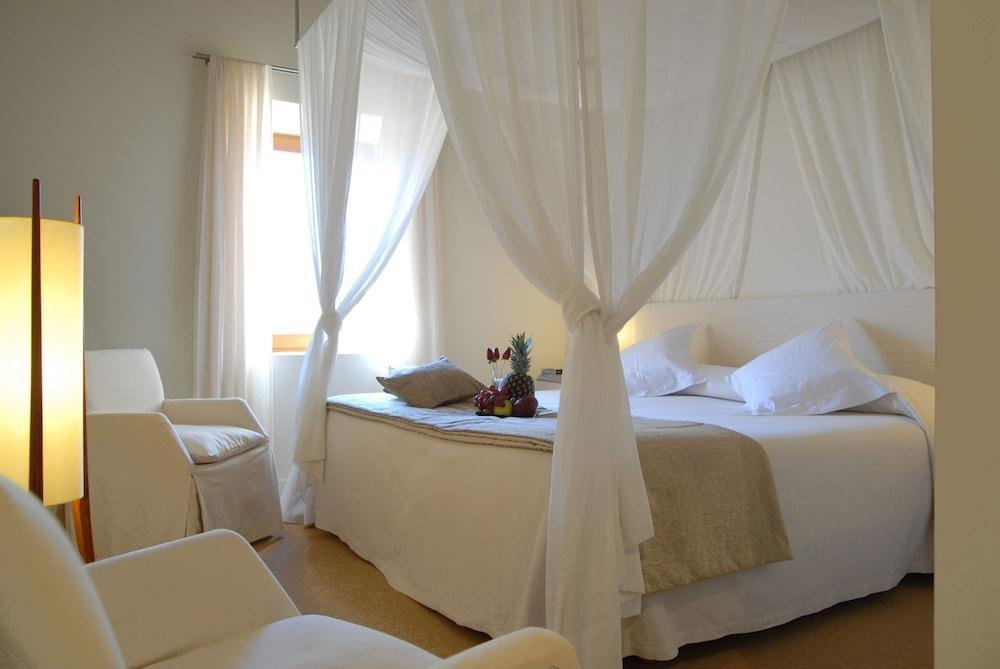 Can Simoneta Hotel, Canyamel, Mallorca Image 48