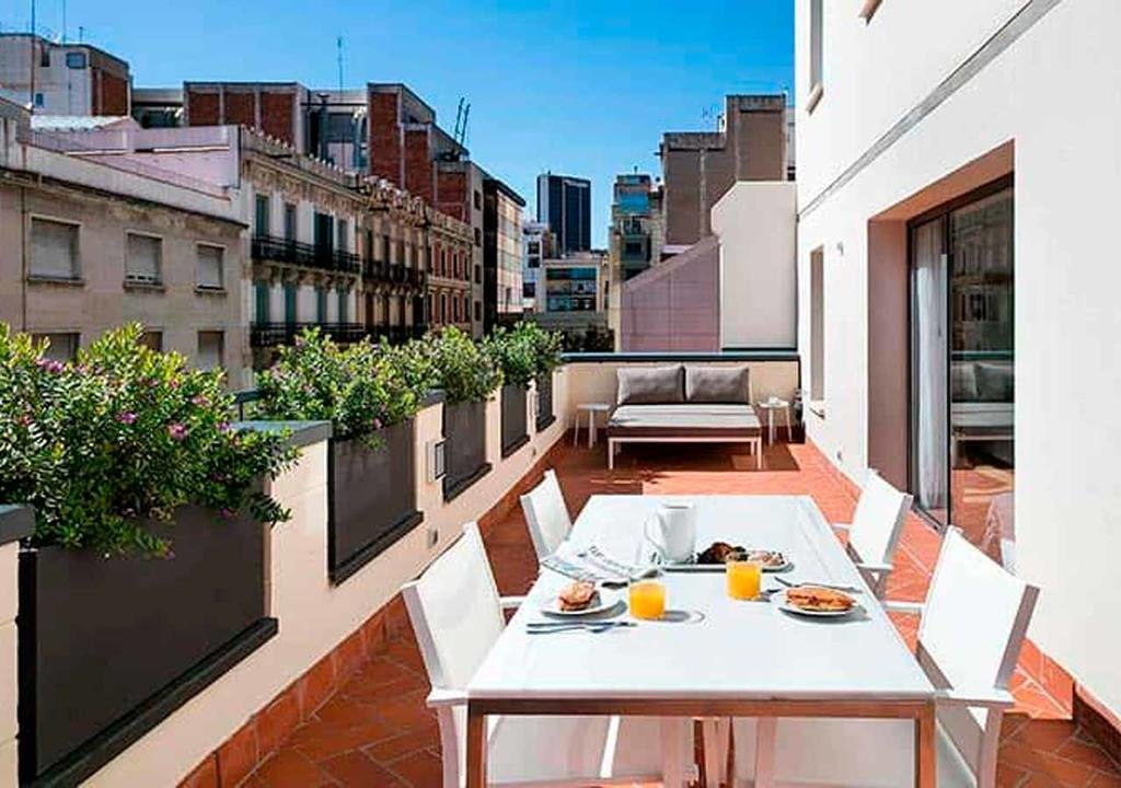 Murmuri, Barcelona Image 10