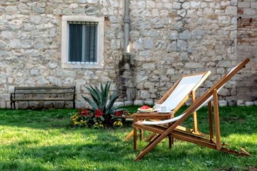 Hotel Agava, Split Image 25
