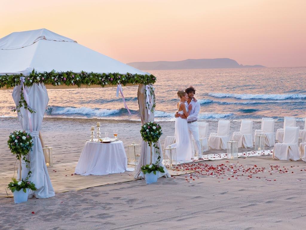 Amirandes Grecotel Exclusive Resort, Heraklion, Crete Image 29