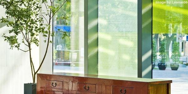 The Opposite House, Beijing Image 36