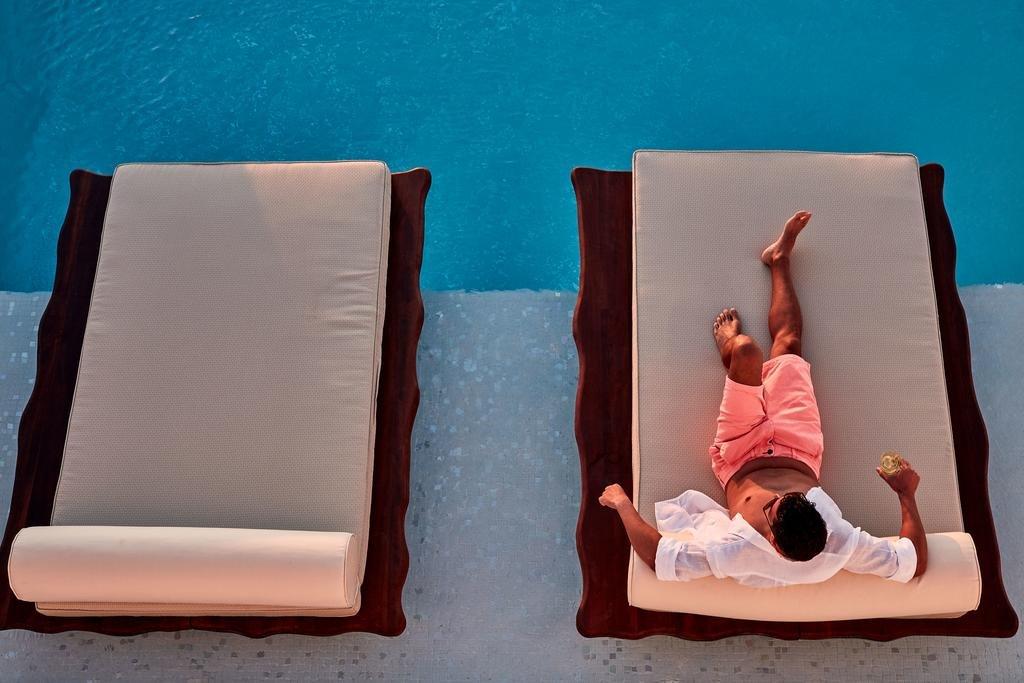 Astra Suites, Santorini Image 37