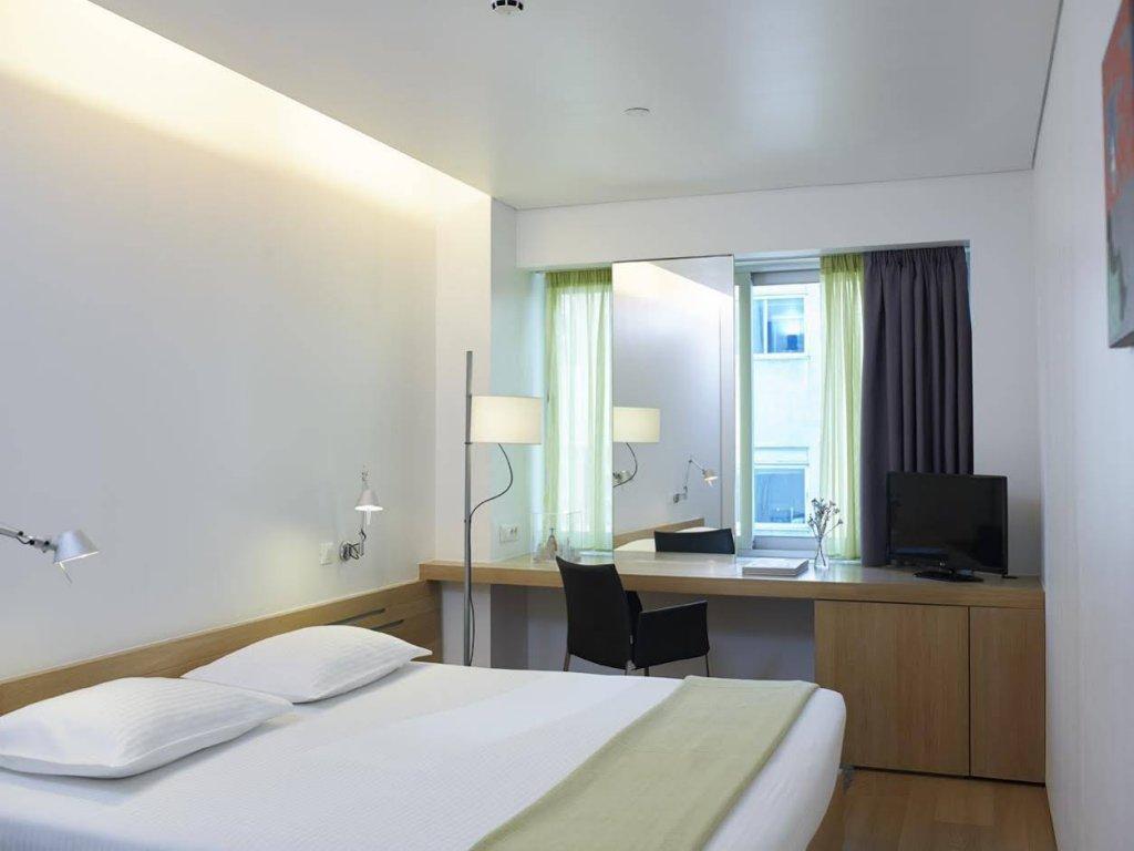 Fresh Hotel Image 10