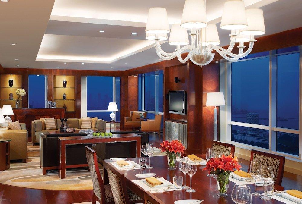 Four Seasons Hotel Mumbai Image 4