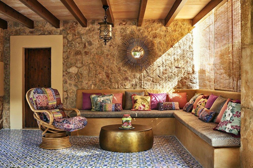 Belmond La Residencia, Deia, Mallorca Image 29