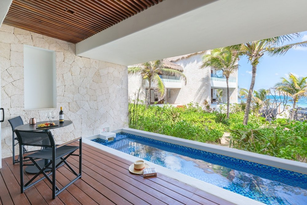Tago Tulum By G-hotels Image 6